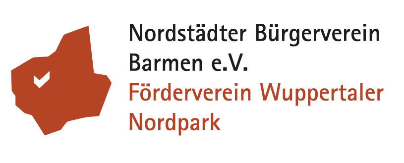 NBV-Barmen